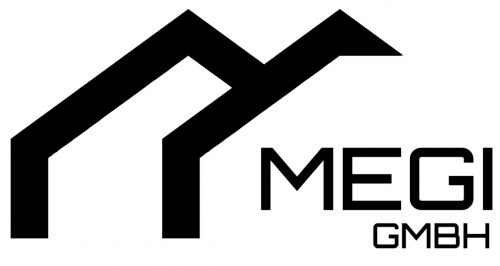 MEGI logo hd
